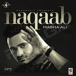 Listen to Naqaab songs from Naqaab