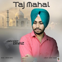 Listen to Taj Mahal songs from Taj Mahal