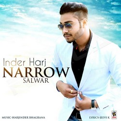 Listen to Narrow Salwar songs from Narrow Salwar