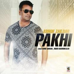 Listen to Pakhi songs from Pakhi
