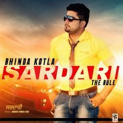 Listen to Putt Sardaran De songs from Sardari (The Rule)