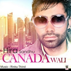 Listen to Canada Wali songs from Canada Wali