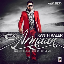 Listen to Maape songs from Armaan- The Endless Quest Of Love