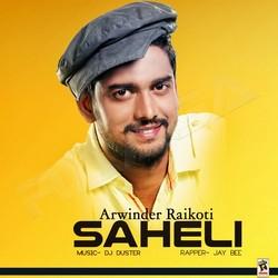 Listen to Saheli songs from Saheli