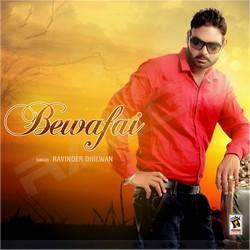 Listen to Bewafai songs from Bewafai