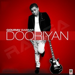 Listen to Dooriyan songs from Dooriyan