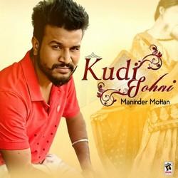 Listen to Kudi Sohni songs from Kudi Sohni