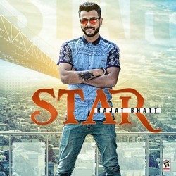 Listen to Star songs from Star