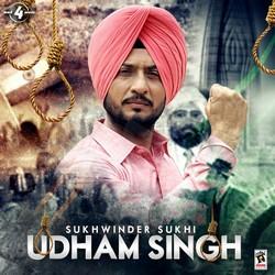 Listen to Udham Singh songs from Udham Singh