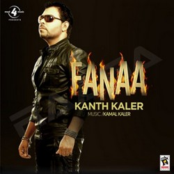 Listen to Mundri songs from Fanaa