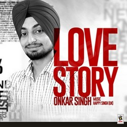Listen to Love Story songs from Love Story