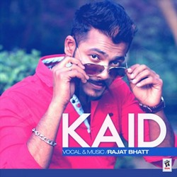 Listen to Kaid songs from Kaid