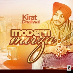 Listen to Modern Mirza songs from Modern Mirza
