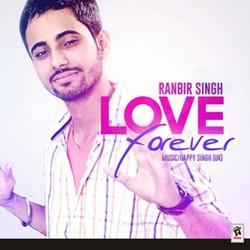 Listen to Tera Pyaar songs from Love Forever
