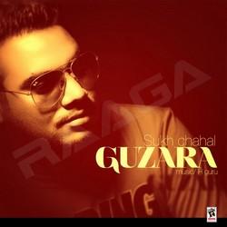 Listen to Guzaara songs from Guzaara