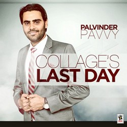 Listen to Colleges Last Day songs from Colleges Last Day