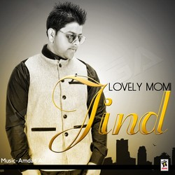 Listen to Jind songs from Jind