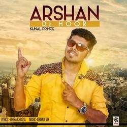 Listen to Arshan Di Hoor songs from Arshan Di Hoor