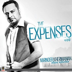 Listen to Kharche songs from The Expenses