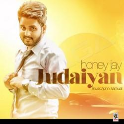 Listen to Judaiyan songs from Judaiyan