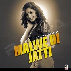 Listen to Channa songs from Malwe Di Jatti