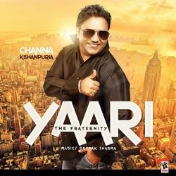 Listen to Yaari songs from Yaari (The Fraternity)