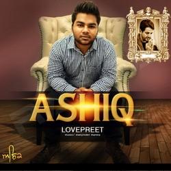 Listen to Ashiq songs from Ashiq