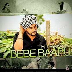 Listen to Bebe Baapu songs from Bebe Baapu