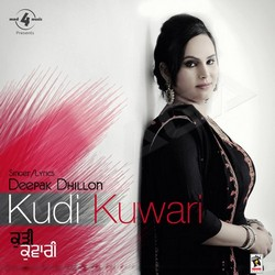 Listen to Lucky Gabru songs from Kudi Kuwari