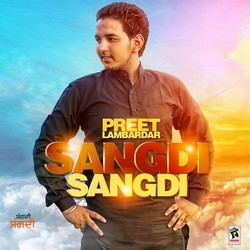 Listen to Wang songs from Sangdi Sangdi