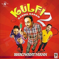 Listen to Kulfi Garma Garam 2 (Part-2) songs from Kulfi Garma Garam - Vol 2