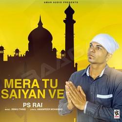 Listen to Mera Tu Saiyan Ve songs from Mera Tu Saiyan Ve