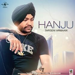 Listen to Hanju songs from Hanju