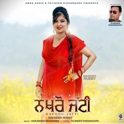 Listen to Nakhro Jatti songs from Nakhro Jatti