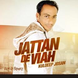 Listen to Jattan De Viah songs from Jattan De Viah