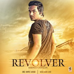 Listen to Revalver songs from Revalver