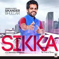 Listen to Sikka songs from Sikka