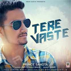 Listen to Tere Vaste songs from Tere Vaste
