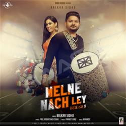 Listen to Melne Nach Ley songs from Melne Nach Ley