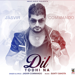 Listen to Kameene Yaar songs from Dil Todhi Na