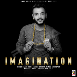 Listen to Imagination songs from Imagination