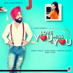 Listen to Love You Miss You songs from Love You Miss You