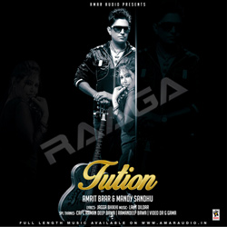 Listen to Tution songs from Tution
