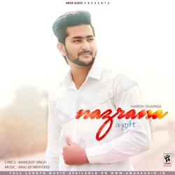 Listen to Nazrana songs from Nazrana