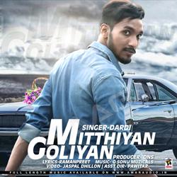 Listen to Mitthiyan Goliyan songs from Mitthiyan Goliyan