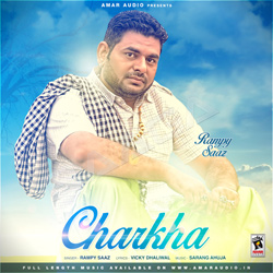 Listen to Charkha songs from Charkha