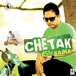 Listen to Chetak songs from Chetak