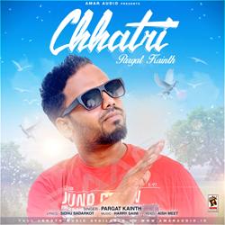 Listen to Chhatri songs from Chhatri