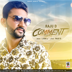 Listen to Comment songs from Comment