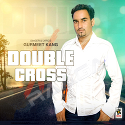 Listen to Double Crose songs from Double Crose